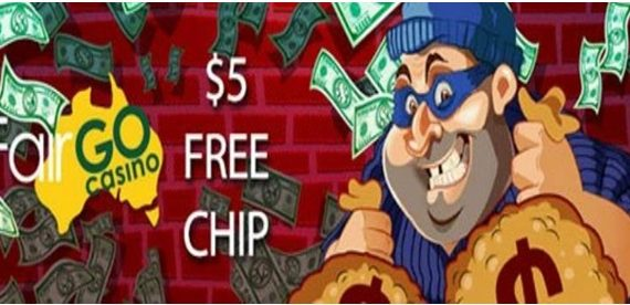 Best No Deposit Bonus To Play Craps at Online Casinos