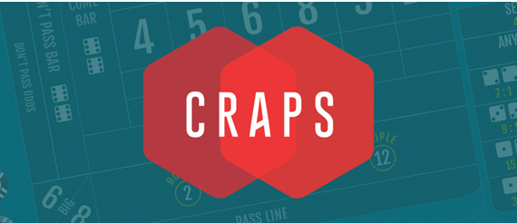 Where to play Craps online in 2019