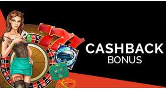 The five best Cashback casinos in Australia to play Craps Online