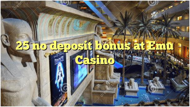 craps no deposit bonus