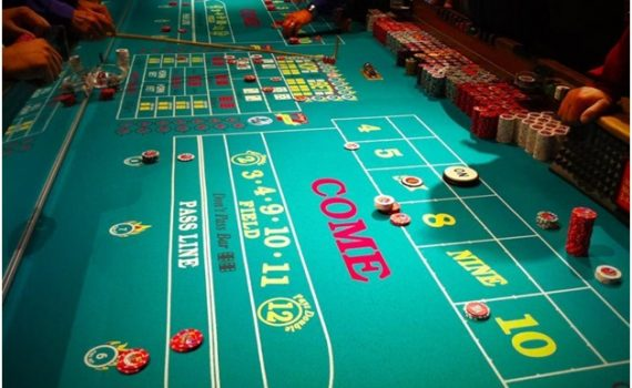 how-to-play-free-craps